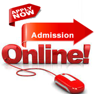KGK College Moradabad online registration form 2016-17